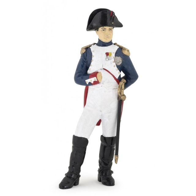 Figurina Papo,Napoleon 2