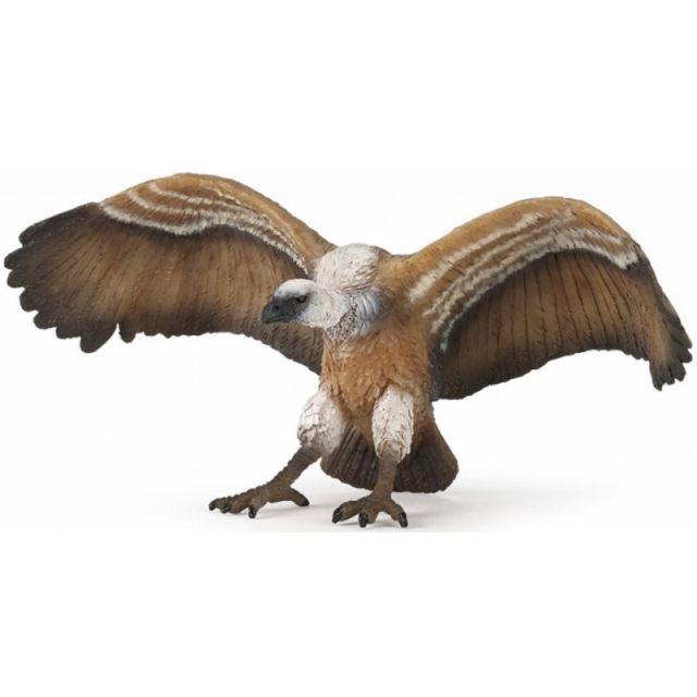 Figurina Papo,vultur 2