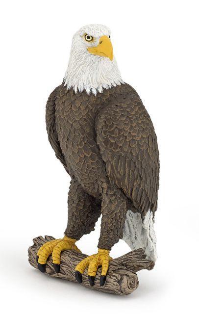 Figurina Papo,vultur de mare