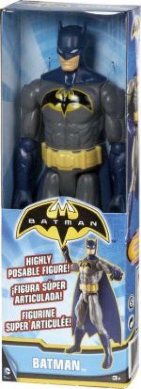 Figurine eroi,30cm,div.personaje