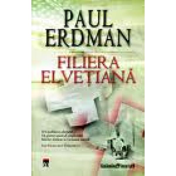 FILIERA ELVETIANA .