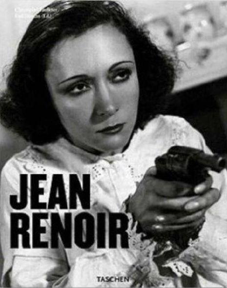 Film, Renoir