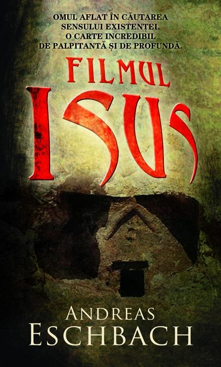 FILMUL ISUS .