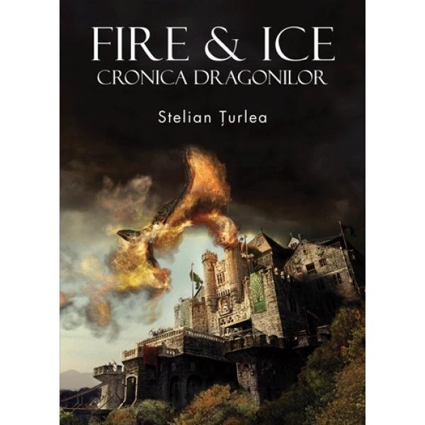 FIRE&ICE .