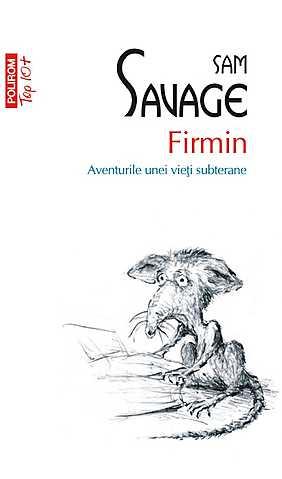 FIRMIN TOP 10