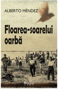 FLOAREA-SOARELUI OARBA .