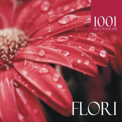 1001 FLORI