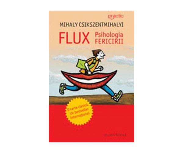 FLUX.PSIHOLOGIA FERICIR ICIRII