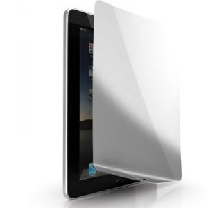 Folie iPad BeKonnekt Magic Glass