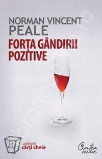FORTA GANDIRII POZITIVE