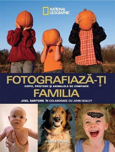 FOTOGRAFIAZA-TI FAMILIA