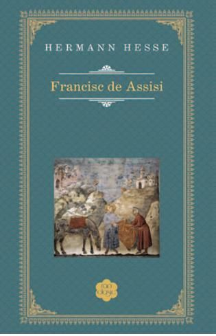 FRANCISC DE ASSISI