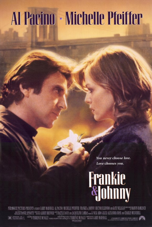 FRANKIE SI JOHNNY FRANKIE AND JOHNNY