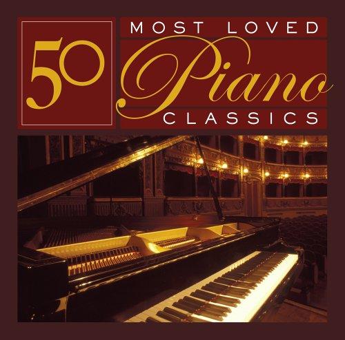 FREDERIC CHOPIN PIANO CLASSICS