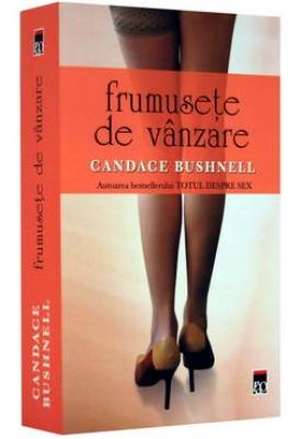 FRUMUSETE DE VANZARE
