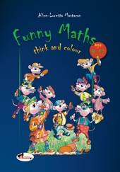 Funny Maths - Alice Mastacan