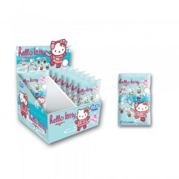 zzGACHA Hello Kitty accesoriu agatat