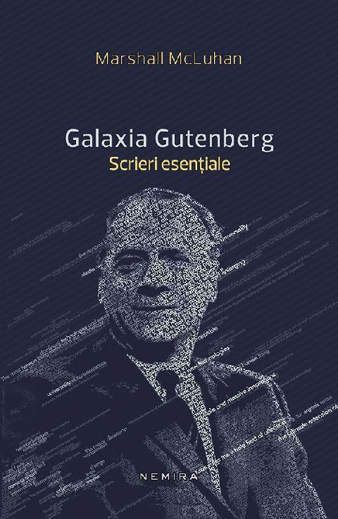 GALAXIA GUTENBERG - SCRIERI...