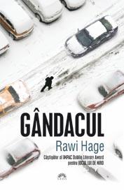 GANDACUL