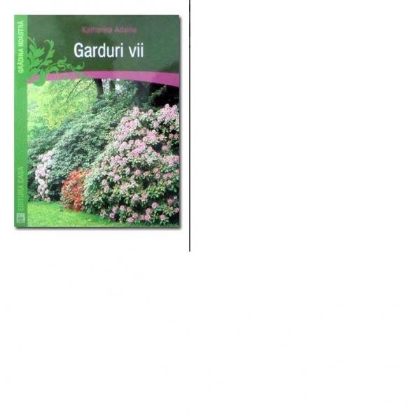 GARDURI VII