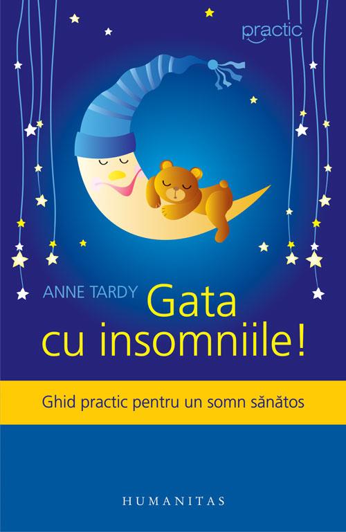 Imagini pentru gata cu insomniile