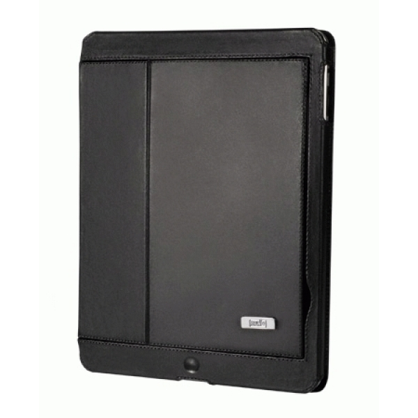 Geanta Artwizz iPad  Se eJacket Leather pt iPad