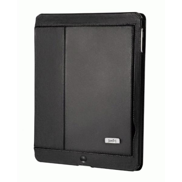 Geanta Artwizz iPad  Se eJacket Leather pt iPad