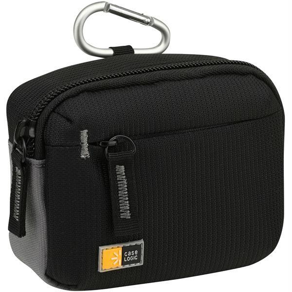 Geanta camera video Case Logic TBC 303K