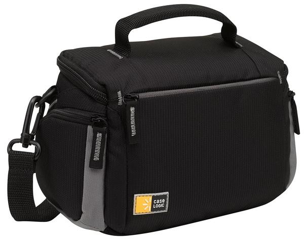 Geanta camera video Case Logic TBC 305K