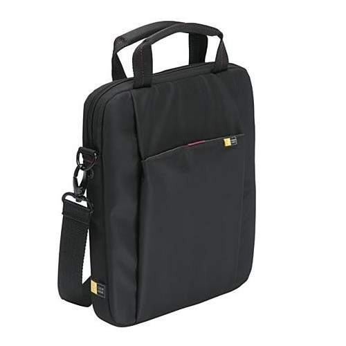 Geanta Laptop Case L ogic BUA 12K