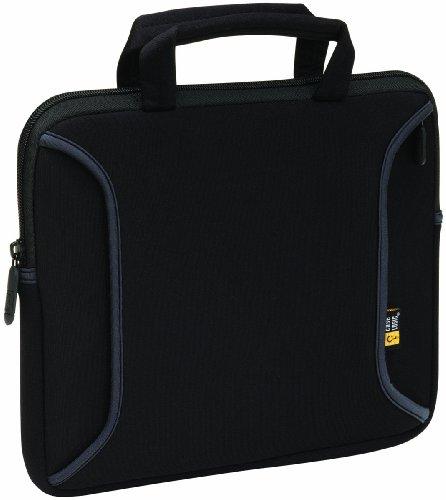 Geanta Laptop Case L ogic LNEO 12 bk/rd