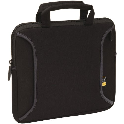 Geanta Laptop Case L ogic LNEO10