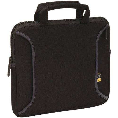 Geanta Laptop Case L ogic LNEO10