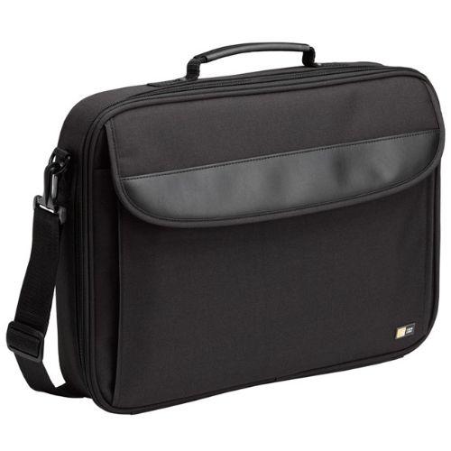 Geanta Laptop Case L ogic NCVi116