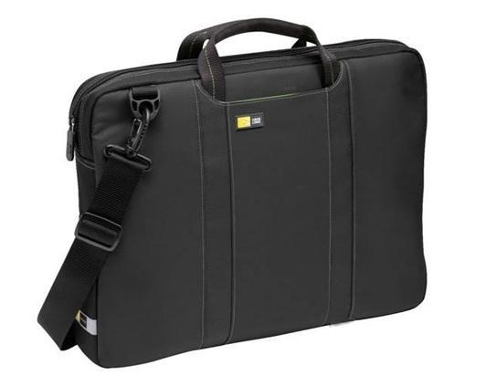 Geanta Laptop Case L ogic PBCI 112G