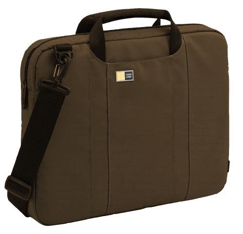 Geanta Laptop Case L ogic PBCI 112M