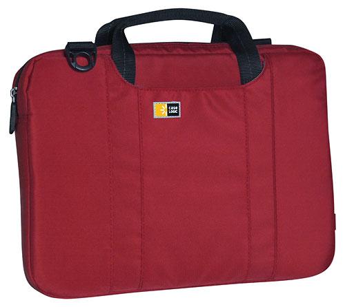 Geanta Laptop Case L ogic PBCI 112R