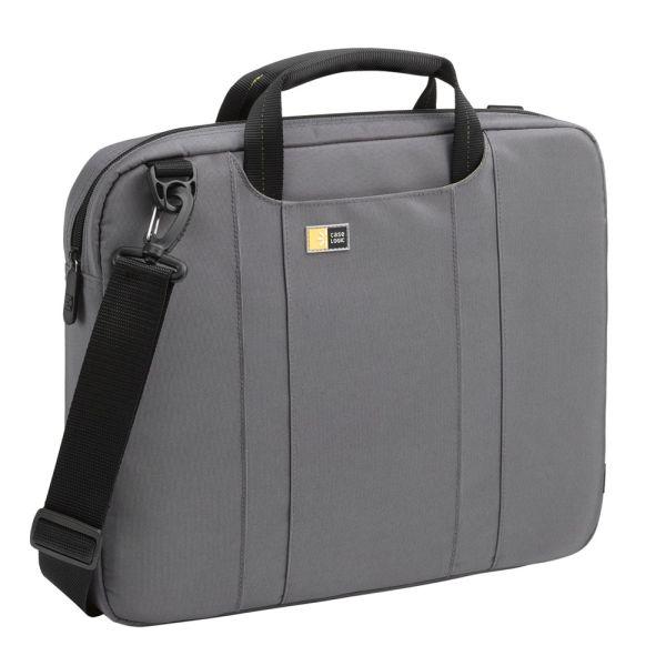 Geanta Laptop Case L ogic PBCI 114G