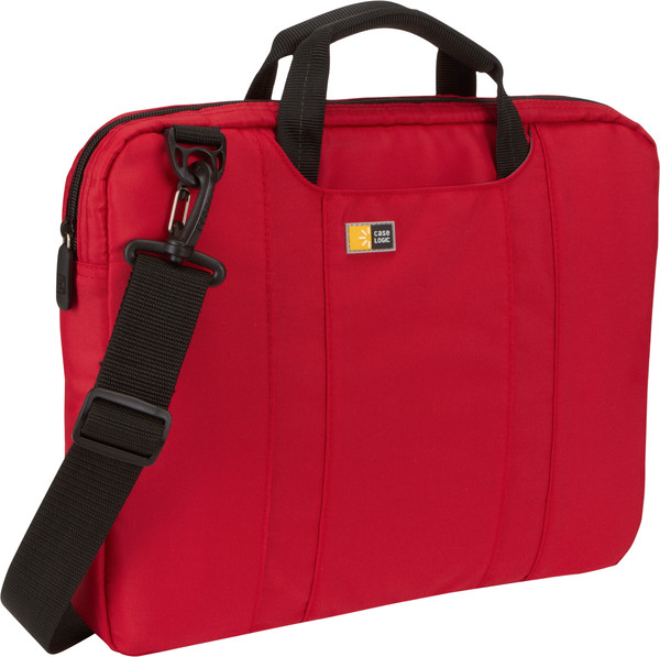 Geanta Laptop Case L ogic PBCI 114R