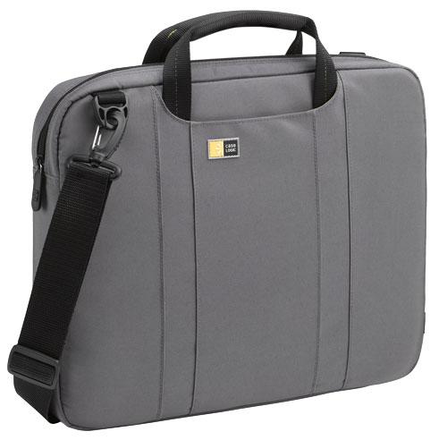 Geanta Laptop Case L ogic PBCI 116G