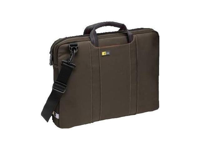 Geanta Laptop Case L ogic PBCI 116M