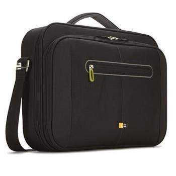Geanta Laptop Case L ogic PNC 216