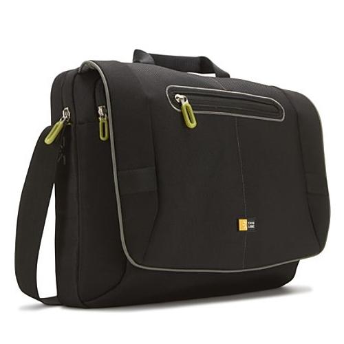 Geanta Laptop Case L ogic PNM 214K
