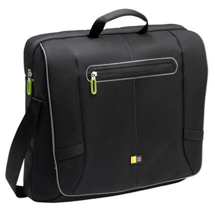 Geanta Laptop Case L ogic PNM 217K