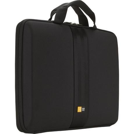 Geanta Laptop Case L ogic QNS 113K