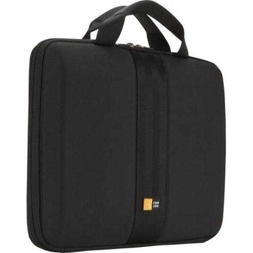 Geanta Laptop Case L ogic QNS111K