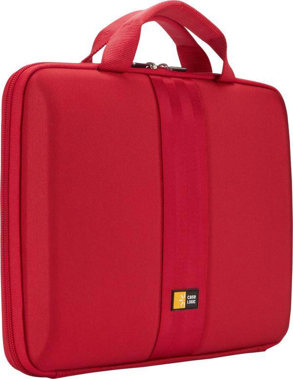 Geanta Laptop Case L ogic QNS111R