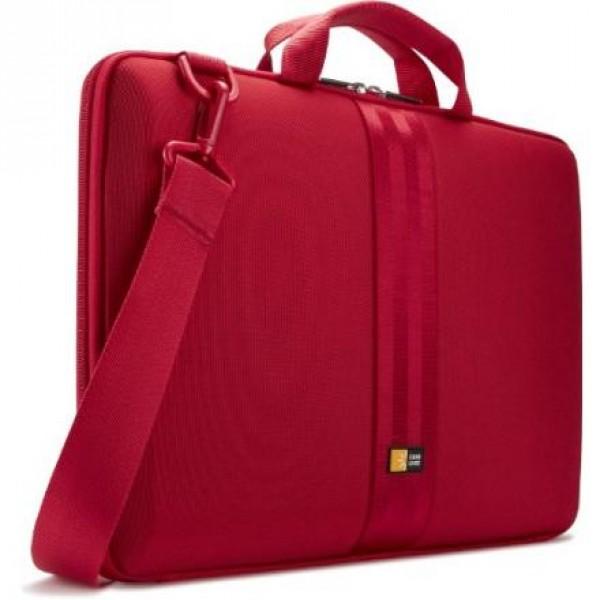 Geanta Laptop Case L ogic QNS116R