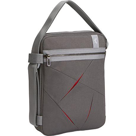 Geanta Laptop Case L ogic ULA 110G