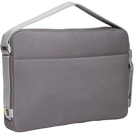 Geanta Laptop Case L ogic ULA 112G